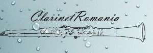 Clarinet Romania