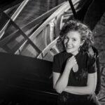 Alexa Dorottya Stier - Photo by Balog Zsolt - www.balogzsolt.com