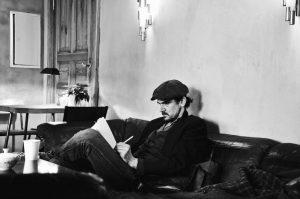 Concursul de poezie Lidia Vianu Translates