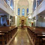 Biserica Luterana