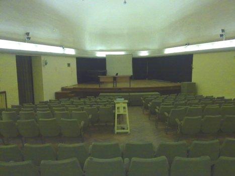 Imagini pentru sala dalles adresa