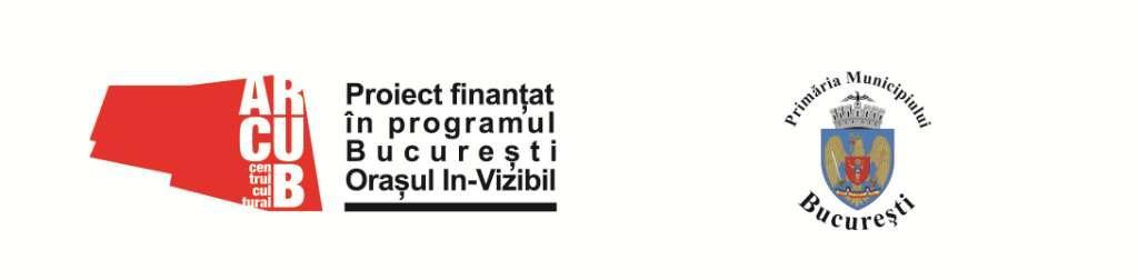Finantare Arcub & PMB