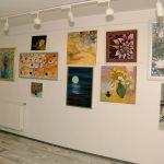 Atelierul de Creatie Sultana