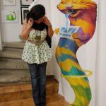 Atelierul de print - Colorhood