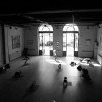 Atelier 030202