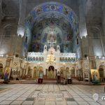 Biserica Casin