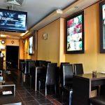 Cafenea Glendale