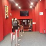 Foaier Cinema Pro