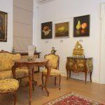 Galeria Alexandra's