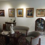 Galeria Art & Life