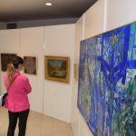 Galeria Dialog