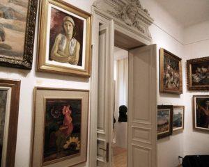 Galeria Grimberg