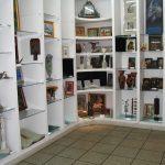 Galeria Obart