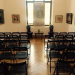 Galeria Romana - Poarta spre arta