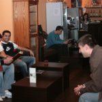 Glendale Cafe