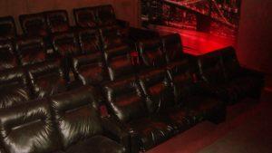 MV Cinema