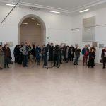 Muzeul National al Taranului Roman - Sala Irina Nicolau