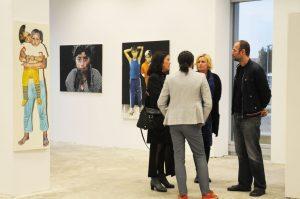 Nasui Collection & Gallery