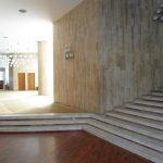 Palatul National al Copiilor - Foaier Sala Mare