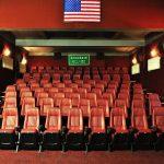 Sala Cinema Glendale