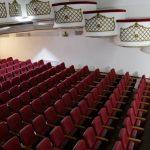 Sala Horia Lovinescu