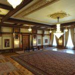 Sala Nicolae Iorga
