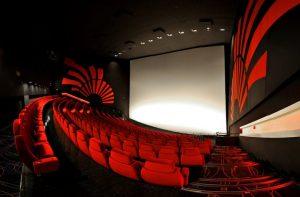 Cinema City Cotroceni