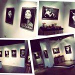 Studio7A