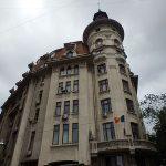 Teatrul Bulandra Izvor