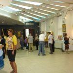 U-Art Gallery