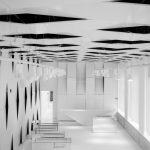 Galateca Interior