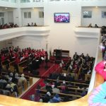 Biserica Betel