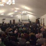 Biserica Internationala Harul