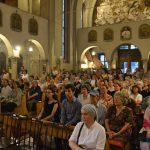 Biserica Italiana