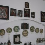 Muzeul de Arta Vasile Grigore