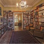 Colectia de Arta Ligia si Pompiliu Macovei
