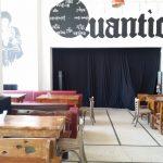 Quantic Club - Pub si Club Grozavesti