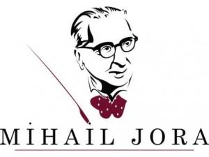 Concursul National Mihail Jora
