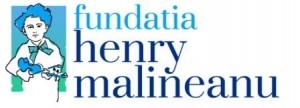 Fundatia Henry Malineanu