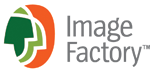 Image factory