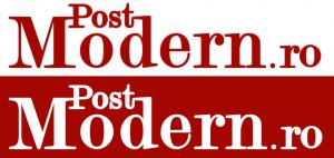 Postmodern.ro