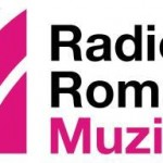 Radio Romania Muzical