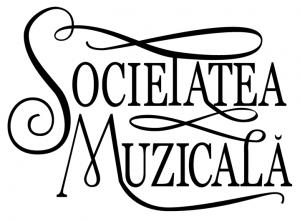 Societatea Muzicala