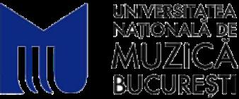 Universitatea Nationala de Muzica Bucurest (UNMB)