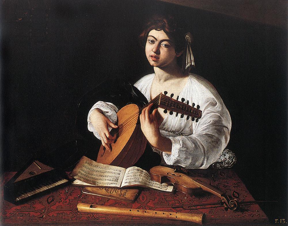 Imagini pentru muzicant tablou