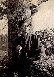 Kobayashi Hideo