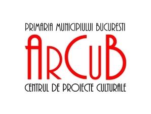 ARCUB
