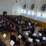 Filarmonica Arad