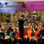 Concertul Regal Caritabil