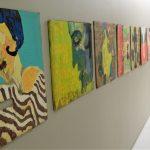 Muzeul de Artă Recentă
